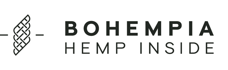 Bohempia_Superstore_Logo_dark.jpg