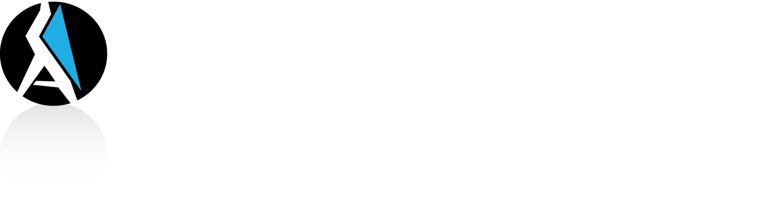 The Vernon Group