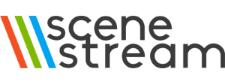 Chicago Video Production Company | SceneStream Films
