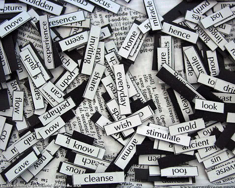 words-words-words