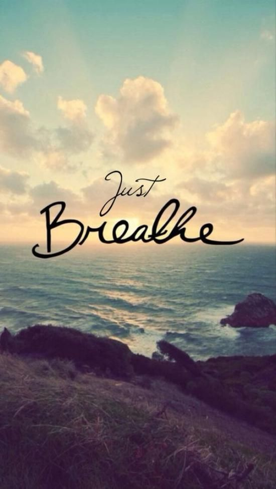 Just-breathe.jpg