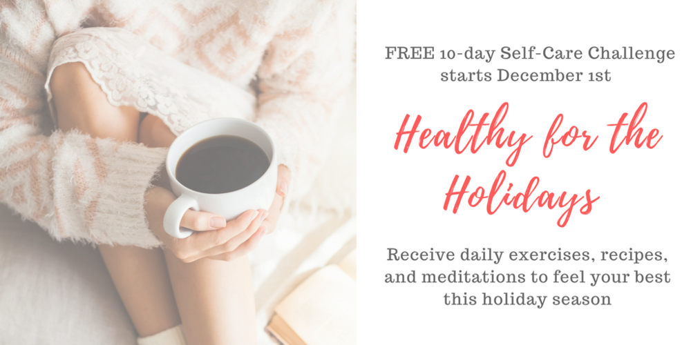 healthy for the holidays landing page.png
