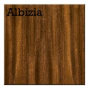 Albizia.png