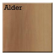 Alder.png