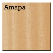 Amapa.png