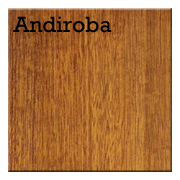 Andiroba.png