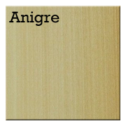 Anigre.png