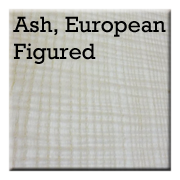 Ash, Euro-Fig.png