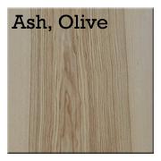 Ash, Olive.png