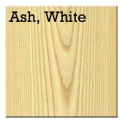 Ash, White.png