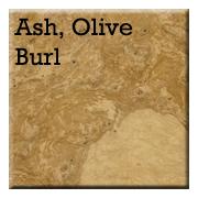 Ash, Olive-Burl.png