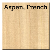 Aspen, French.png