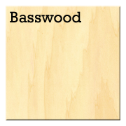 Basswood.png