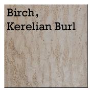 Birch, Kerelian Burl.png