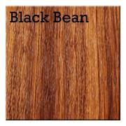 Black Bean.png
