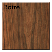 Boire.png