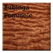 Bubinga, Pommele.png