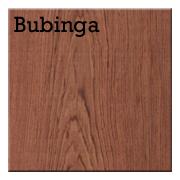 Bubinga.png