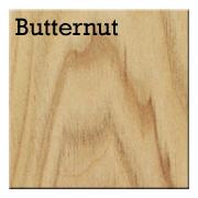 Butternut.png