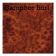 Camphor Burl.png