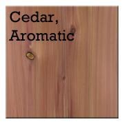 Cedar, Aromatic.png