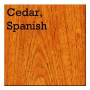 Cedar, Spanish.png