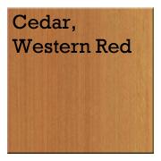 Cedar, Western Red.png