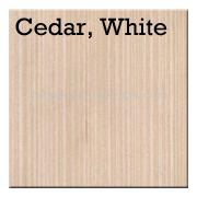 Cedar, White.png