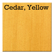 Cedar, Yellow.png