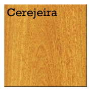Cerejeira.png