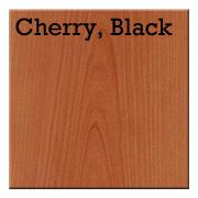 Cherry, Black.png