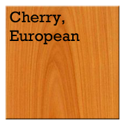 Cherry, European.png