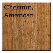 Chestnut, American.png
