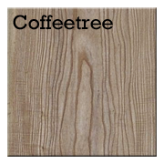 Coffeetree.png