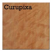 Curupixa.png