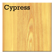 Cypress.png