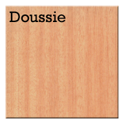 Doussie.png