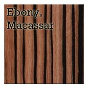 Ebony, Macassar.png