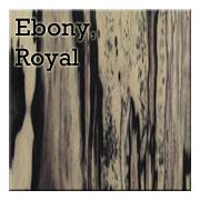 Ebony, Royal.png