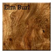 Elm Burl.png
