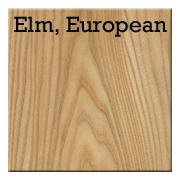 Elm, European.png