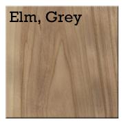Elm, Grey.png