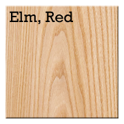 Elm, Red.png