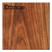 Etimoe.png