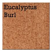 Eucalyptus Burl.png