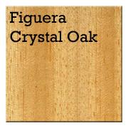 Figuera Crystal Oak.png