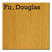 Fir, Douglas.png