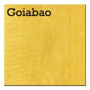 Goiabao.png
