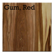 Gum, Red.png