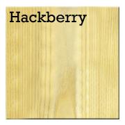 Hackberry.png